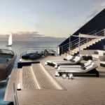 The Ritz-Carlton Takes to the Sea – First Luxury Hotel Brand to Offer Bespoke Yacht Experiences