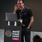 Digital Influencers lined up for WTM London's Blogging Programme