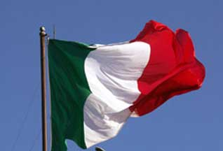 2 Italian Visa Application Centres will be opened in Krasnodarskiy ...
