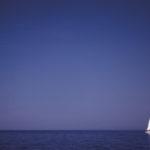 «Ταξίδι στον Κόσμο» για 12 θεματικές μορφές τουρισμού της Προαθωνικής Χερσονήσου μέσω της πρωτοβουλίας ΔΩΔΕΚΑ τουFedHATTA