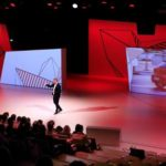 SEAT brings together 5700 professionals from its international commercial network in the PortAventura Convention Centre