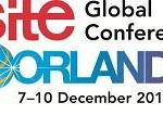 Site Global Conference 2013: Celebrating the world of motivational experiences