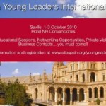 SITE YOUNG LEADERS ACADEMY