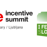 SITE INCENTIVE SUMMIT 2016 TO BE HELD IN LJUBLJANA, SLOVENIA