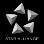 Star Alliance determines next steps in service enhancement