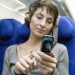 Aeroflot and Megafon will offer mobile communication on-board