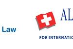 A Swiss Executive MBA offered through Alpine Center Switzerland
