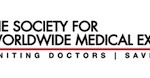 Society For Worldwide Medical Exchange Expands Global Medical Education Programs Under The Leadership Of Renowned Clinical Development Executive