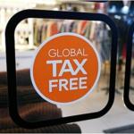 Сумма для получения Tax Free в Греции снижена вдвое