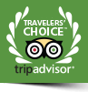 Tripadvisor recognizes the world's best destinations with Travelers' Choice Awards