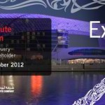 Abu Dhabi to Host the 18th World Route Development Forum