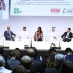 Industry leaders map out sustainable future of UAE tourism