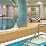 Ramada Hotel Brand Comes to Alexandroupolis – Greece