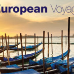 Americans Flocking to European Cruises