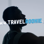 ΑEGEAN Travel Rookie