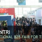 TTG INCONTRI, AN INTERNATIONAL QUALITY TRADE FAIR