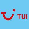 TUI Россия: All inclusive в подарок на Кипре и скидки в Грецию!