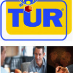 VIP invitations to attract the right buyers to TUR