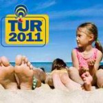 TUR – a trade fair that is changing