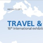 Time to book your stand at UITT – Ukraine's leading travel and tourism exhibition
