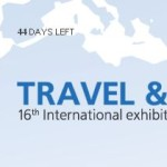 16th UITT will take place on 24-26 of March in the IEC, Kiev.