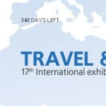 Ukraine's International Travel & Tourism Exhibition records its largest ever attendance