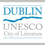 Dublin, UNESCO City of Literature