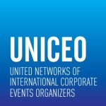 IMEX Frankfurt partners with UNICEO