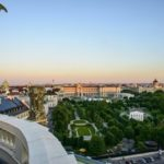 2016: Nearly 15 Million Bednights for Vienna