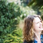VisitEngland announces ROSE Award winners
