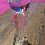 VOK DAMS wins Queen of Gala Awards 2017