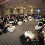 Politicians learn how to attract more meetings business at IMEX Politicians Forum