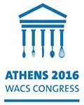 The 37thWorld Association of Chefs Societies Congress to be held in Athens