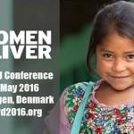 Copenhagen wins multiple prestigious congresses