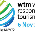Discussion, disagreement and disruptive innovation at first day's WTM World Responsible Tourism events.