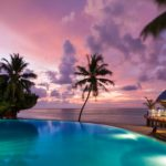 Sun Aqua Vilu Reef to host World Travel Awards Indian Ocean Gala Ceremony