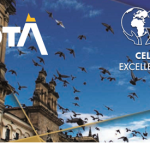 World Travel Awards arrives in Bogotá ahead of Latin America Gala Ceremony 2015