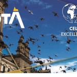 World Travel Awards arrives in Bogotá ahead of Latin America Gala Ceremony 2015