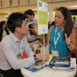 Indonesia, Philippines and many more sign up as exhibitors for WTM Connect 2016