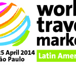 Embratur and Braztoa will promote the Hosted Buyers' programme at WTM Latin America 2014