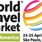 WTM Latin America sees Phenomenal Visitor Interest