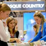 WTM London Hosts Almost One Million On-Stand Meetings