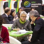 WTM London to Mark 20 Years Of Responsible Tourism And 10 World Responsible Tourism Days