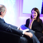 Travel Tech Show At WTM Day Two Dominated by New Channels To Market and Marketing Channels