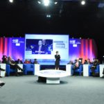 WTM London closes on a high