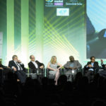 The Tenth WTM World Responsible Tourism Day Celebrated at WTM London