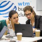 WTM London Announces TUI Group as Headline Partner of WTM Buyers' Club