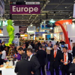 More Than 200 New Exhibitors Reveal WTM's Vibrant Variety