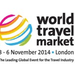 WTM Voted Travel Trade Event of 2013