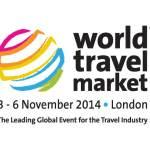 WTM Portfolio Facilitates $6.5 Billion in Travel Industry Deals